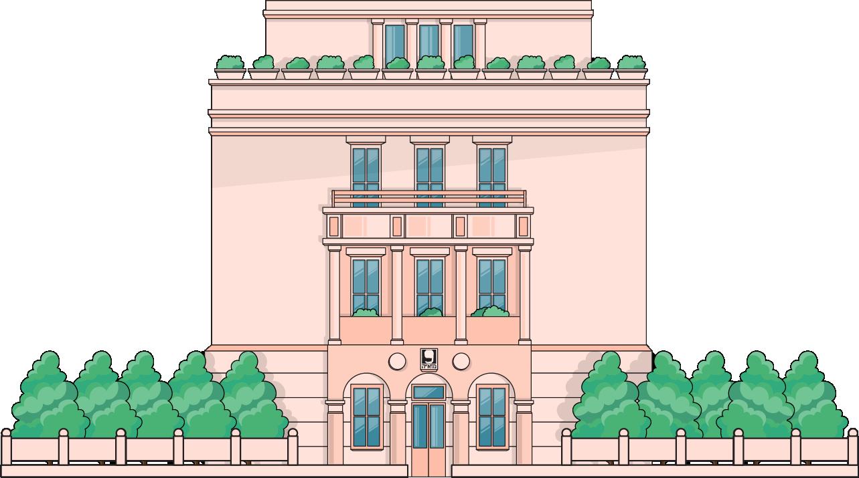 בניין